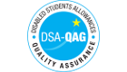 Disabled Students Allowance Quality Assurance Group (DSA-QAG) - A Gr8 Internet Solutions Client