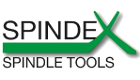Spindex Tools - A Gr8 Internet Solutions Client