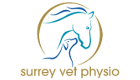 Surry Vet Physio - A Gr8 Internet Solutions Client