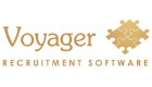 Voyager Software - A Gr8 Internet Solutions Client